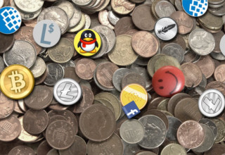 บิทคอยน์ เงินดิจิตอลคืออะไร