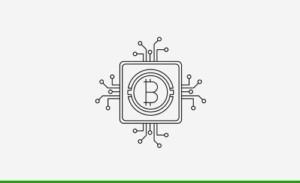 Bitcoin Green (BITG) คืออะไร