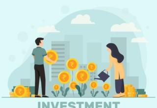 5 เรื่องต้องรู้ก่อนลงทุนในตลาดคริปโตเคอเรนซี่