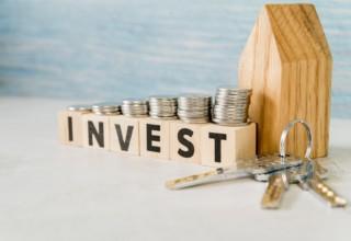 เทคนิคการลงทุนให้เห็นกำไรอย่างแท้จริง และไม่ต้องเสี่ยงขาดทุน