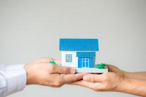 เทคนิคการเก็บเงินซื้อบ้าน ฉบับมนุษย์เงินเดือน