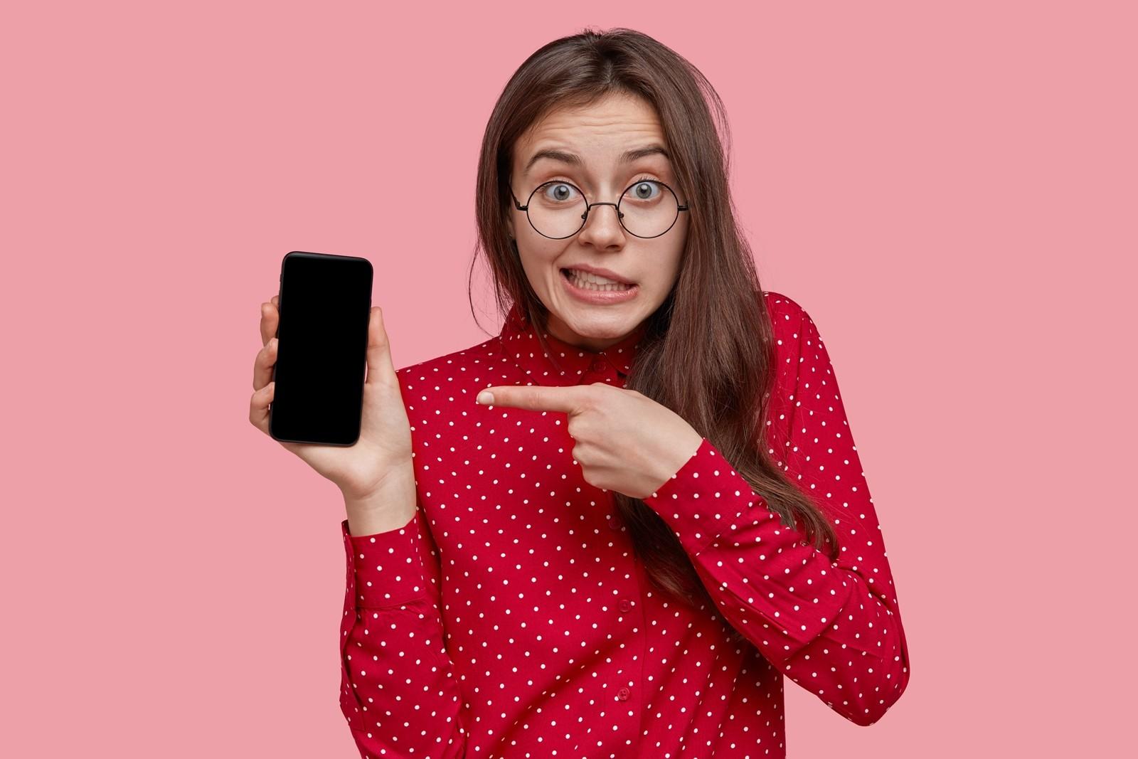 เมื่อสมาร์ทโฟนกลายเป็นเครื่องมือที่ครอบคลุมชีวิตทุกด้าน