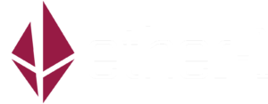ETHO Protocol