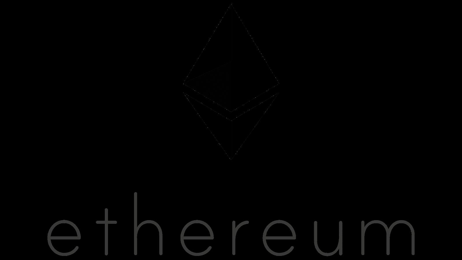 เหรียญคริปโตที่น่าลงทุนปี 2021 Ethereum