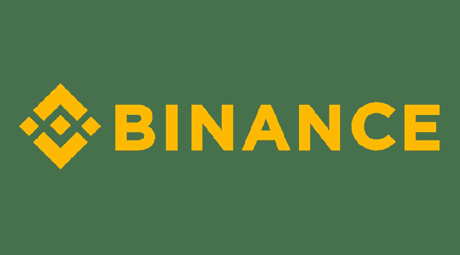 เหรียญคริปโตที่น่าลงทุนปี 2021 Binance