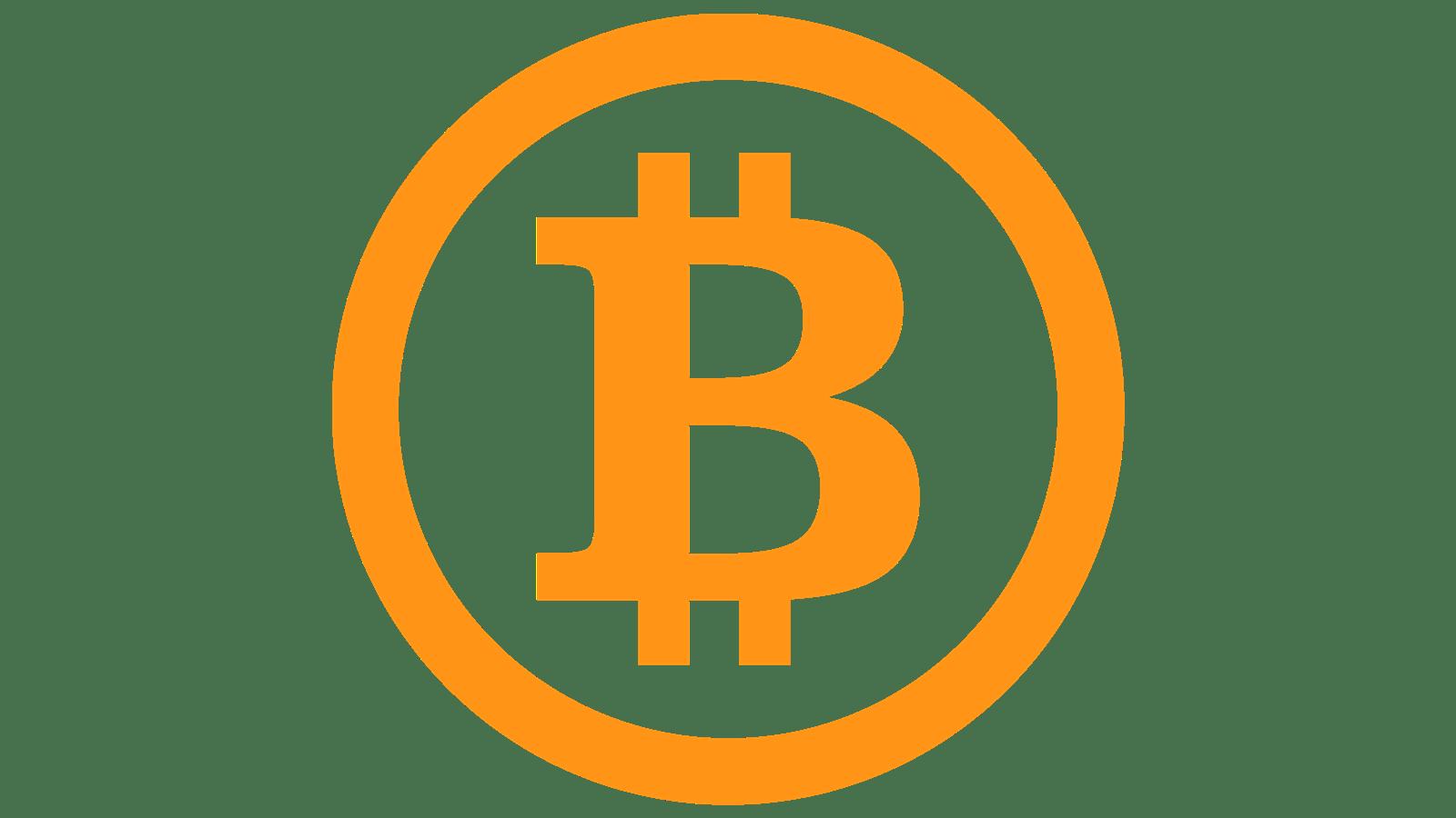 เหรียญคริปโตที่น่าลงทุนปี 2021 Bitcoin