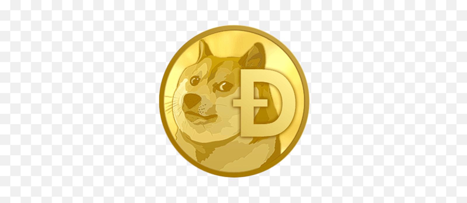 เหรียญคริปโตที่น่าลงทุนปี 2021 Dogecoin