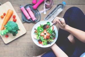 ลดความอ้วนเร่งด่วน ทำได้จริงหรือ?