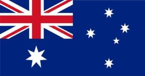 ย้ายประเทศ ทีมออสเตรเลีย
