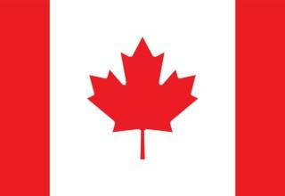 ประเทศแคนาดา