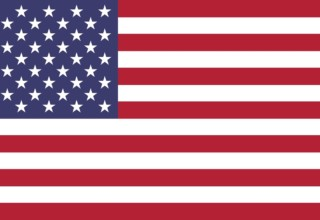 ย้ายประเทศ ทีมอเมริกา