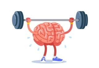 ฝึกสมองอย่างไรไม่ให้ความจำเสื่อม
